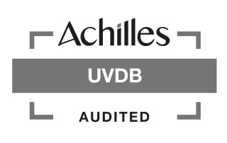 Achilles UVDB Audited