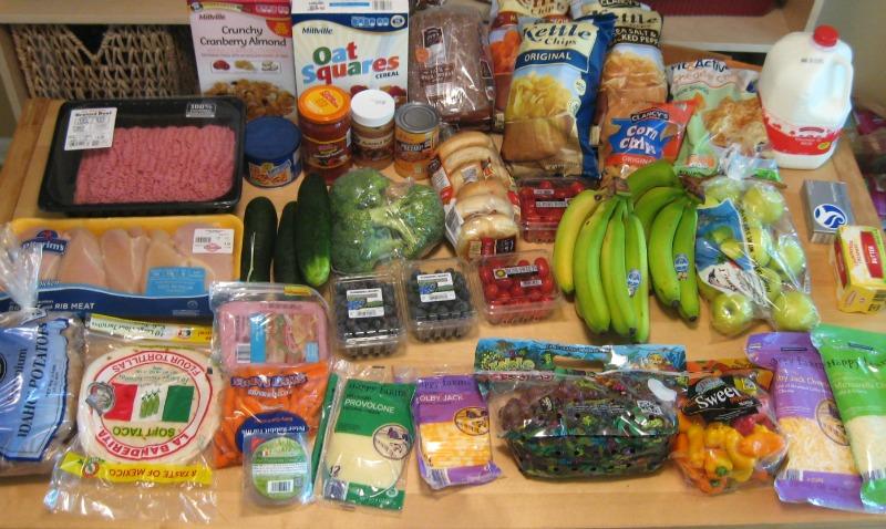 Aldi-Groceries-8-8-2013