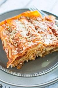 3-ingredient-crockpot-lasagna-2