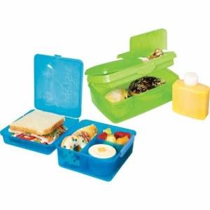 aldi lunch box