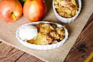 easy-apple-cobbler-recipe-7