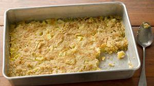 apple-dump-cake