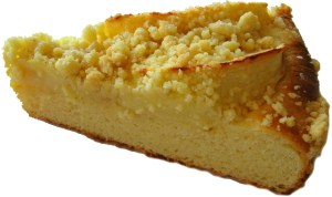 apple_crumble_cake