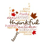 thanksgiving-word-art