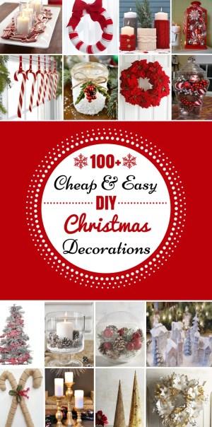 christmas-decorations4