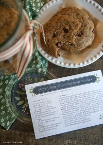 editable_recipe_cards_christmas
