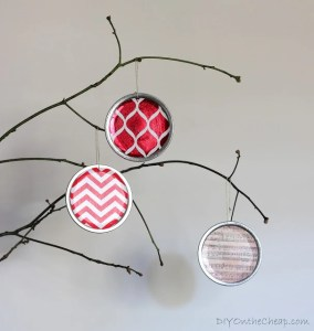 diy-ornaments-2