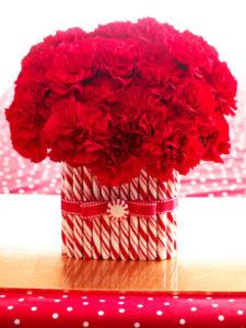 flowers-candycane-vase
