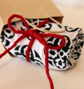 gift-bag_