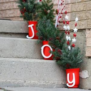 outdoor-joy