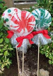outdoor-lollipop