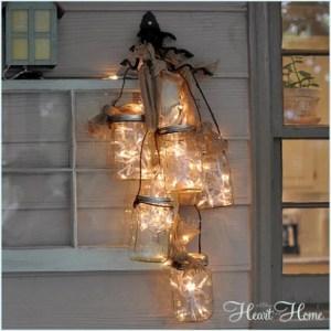 outdoor-mason-lights