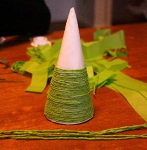 paper-plate-tree
