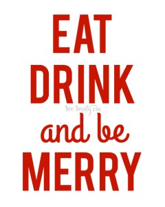 printable-art-eat-merry