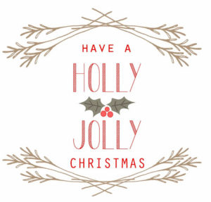 printables-holly-jolly