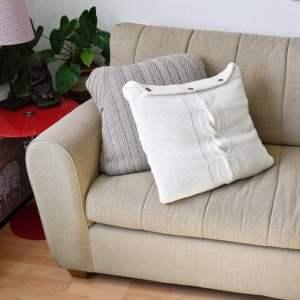 sweater-pillow3
