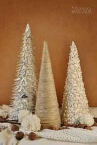 tree-paper2