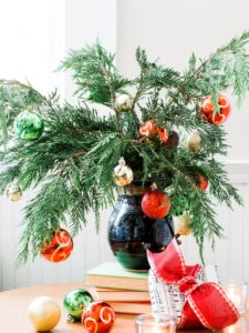 vase-evergreen