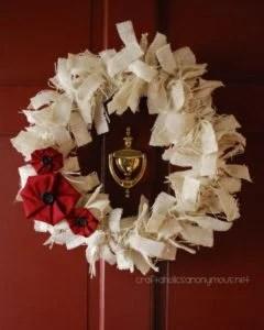 wreath-burlap2