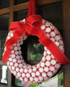 wreath-candycane