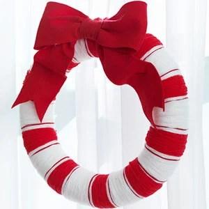 wreath-cane2