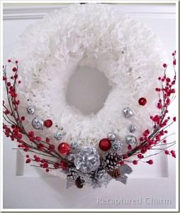 wreath-coffee-filter