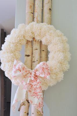 wreath-pompom2