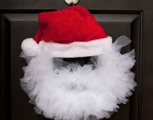 wreath-santa
