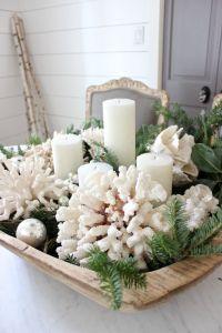 coastal-christmas-coffee-table-2