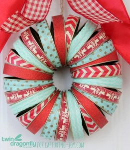 holiday-mason-jar-washi-tape-wreath-682x1024