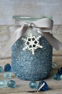 winter-glitter-candle-gift