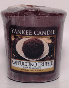 candle-coffee