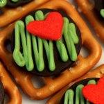 grinch-pretzel-bites-step4