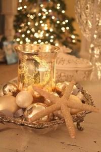 romantic-beach-christmas-ideas