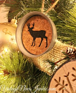 simple-diy-ornament-mason-jar-cork-1333x2000