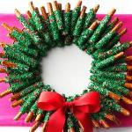 wreath-pretzel