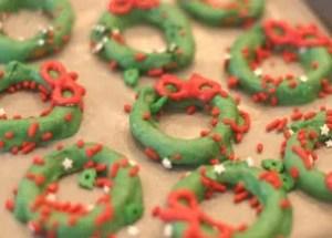 wreath-pretzel2