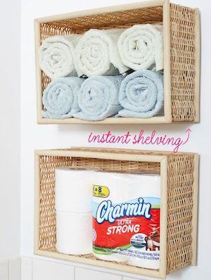 100 And Easy Diy Apartment Decorating Ideas Prudent