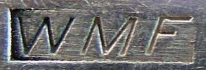 mark-11c