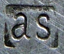 hmark-6j