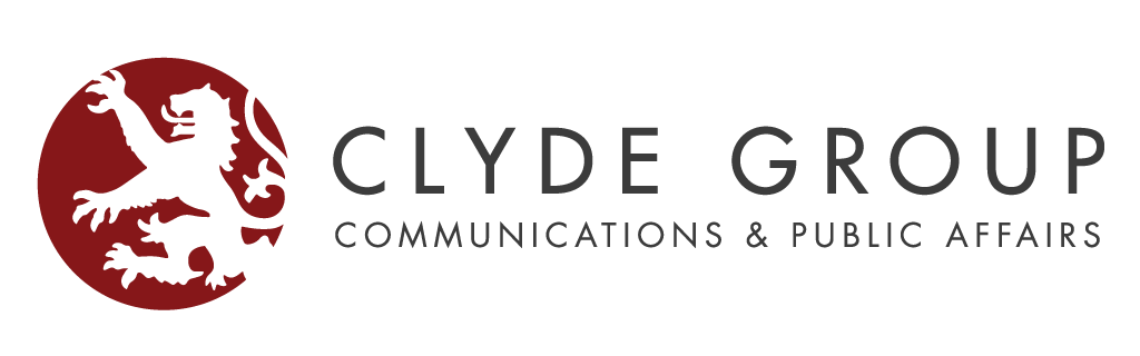 Clyde Group