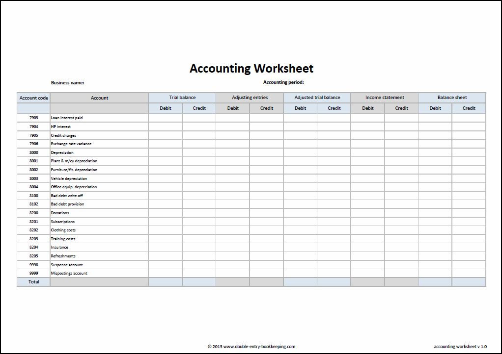 accounting in excel pdf 2