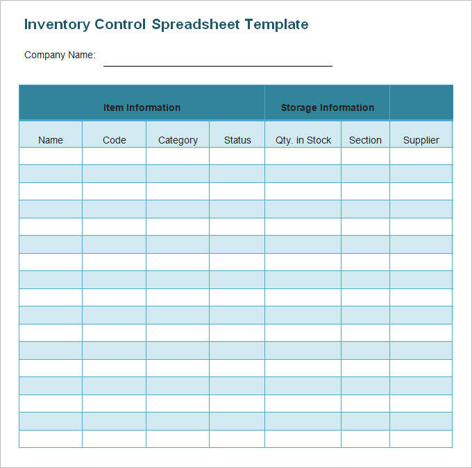 create excel templates 2