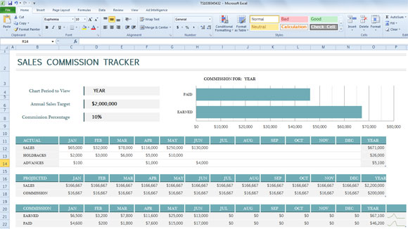 excel spreadsheet templates for tracking sample 5