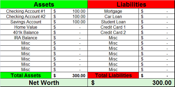 loan repayment calculator excel formula sample