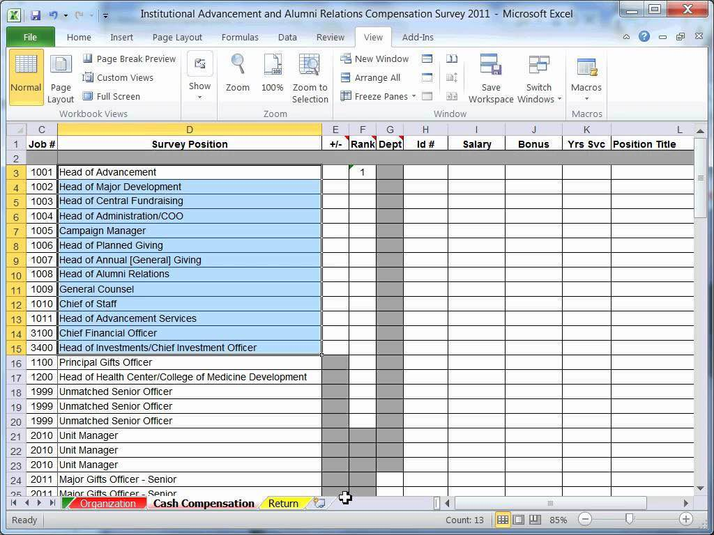 Farm Accounting Spreadsheet and Free Farm Record Keeping Spreadsheets