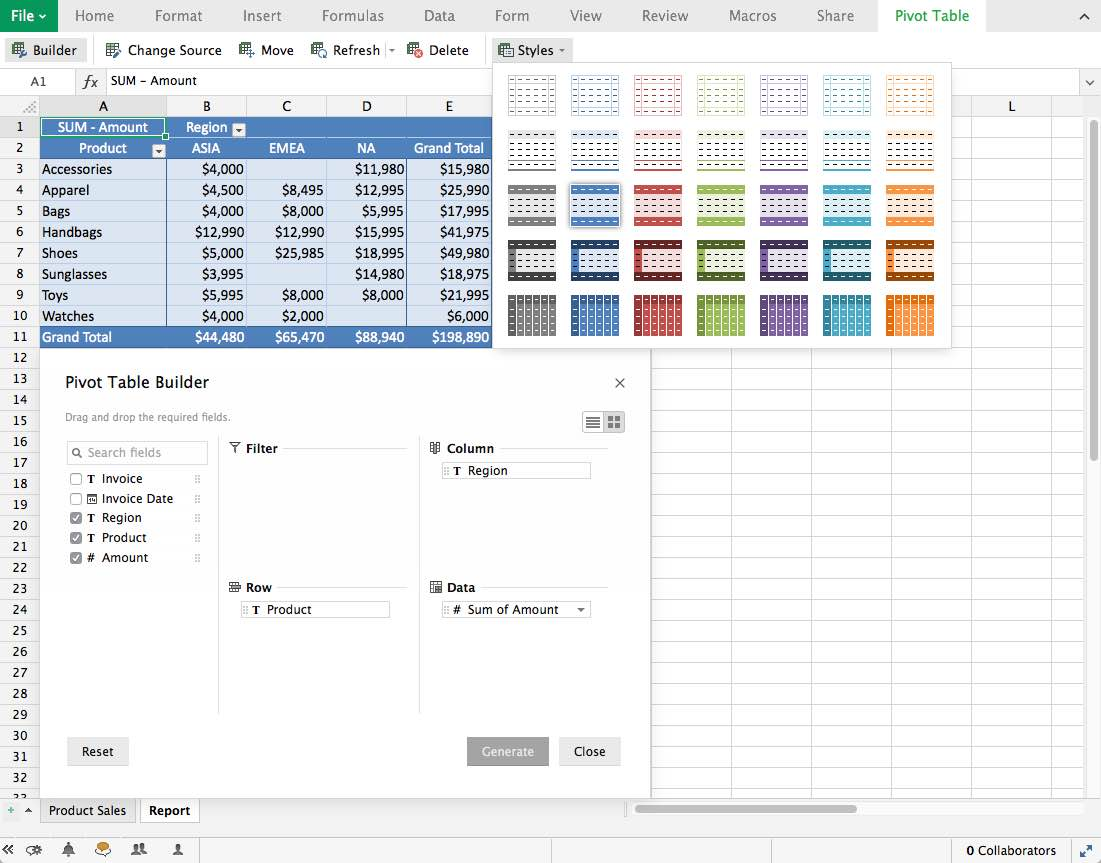 Applicant Tracking Spreadsheet Download and Excel Applicant Tracking Spreadsheet