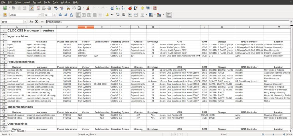Excel Vending Spreadsheet Templates and Stock Inventory Excel Format Free Download