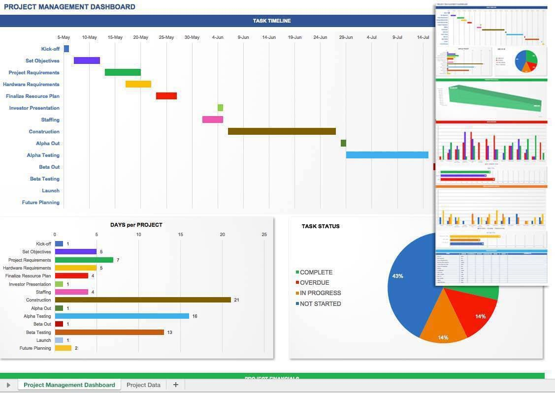 Connectcode Asset Tracking Spreadsheet And Computer Hardware Inventory Excel Template