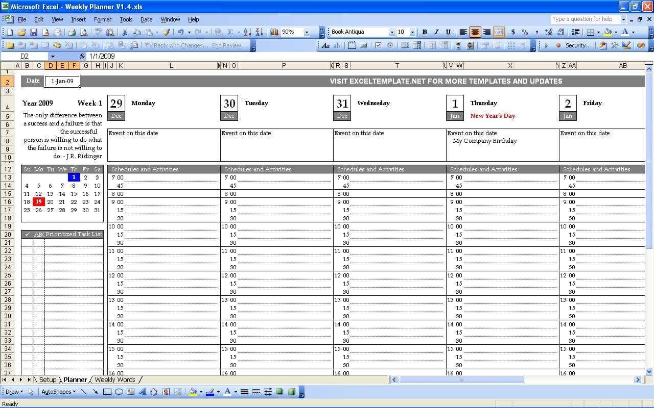 Construction Scheduling Templates Excel And Construction Scheduling Spreadsheet